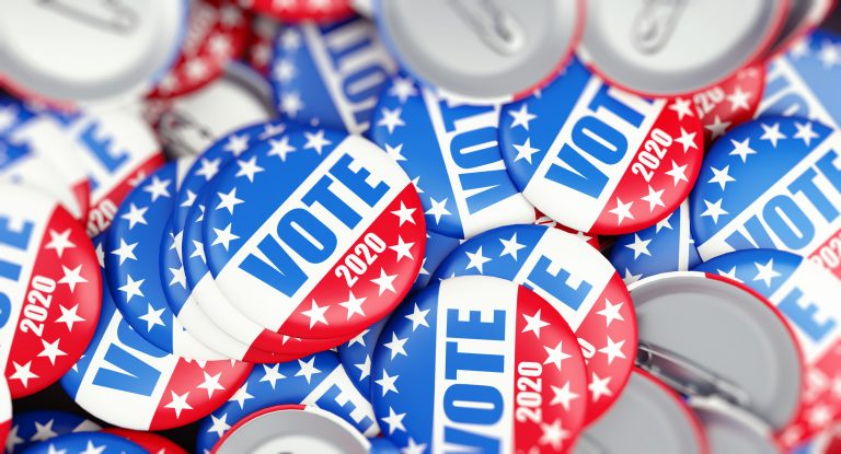 Politics in the Workplace: Do You Need a Policy?