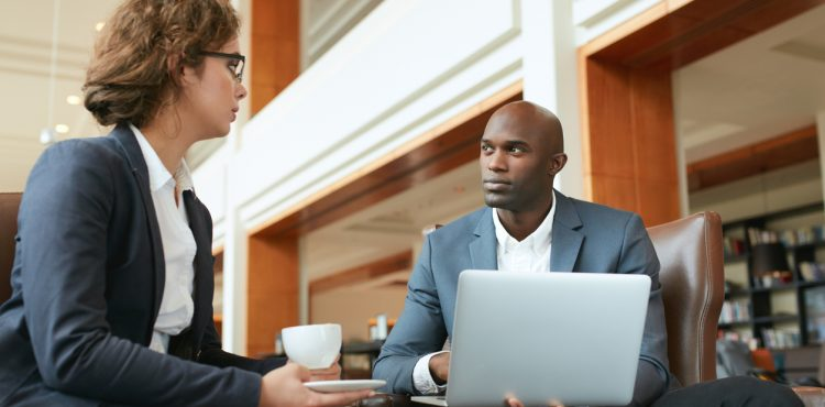 Inappropriate Interview Questions and How To Tackle Them Like a Pro