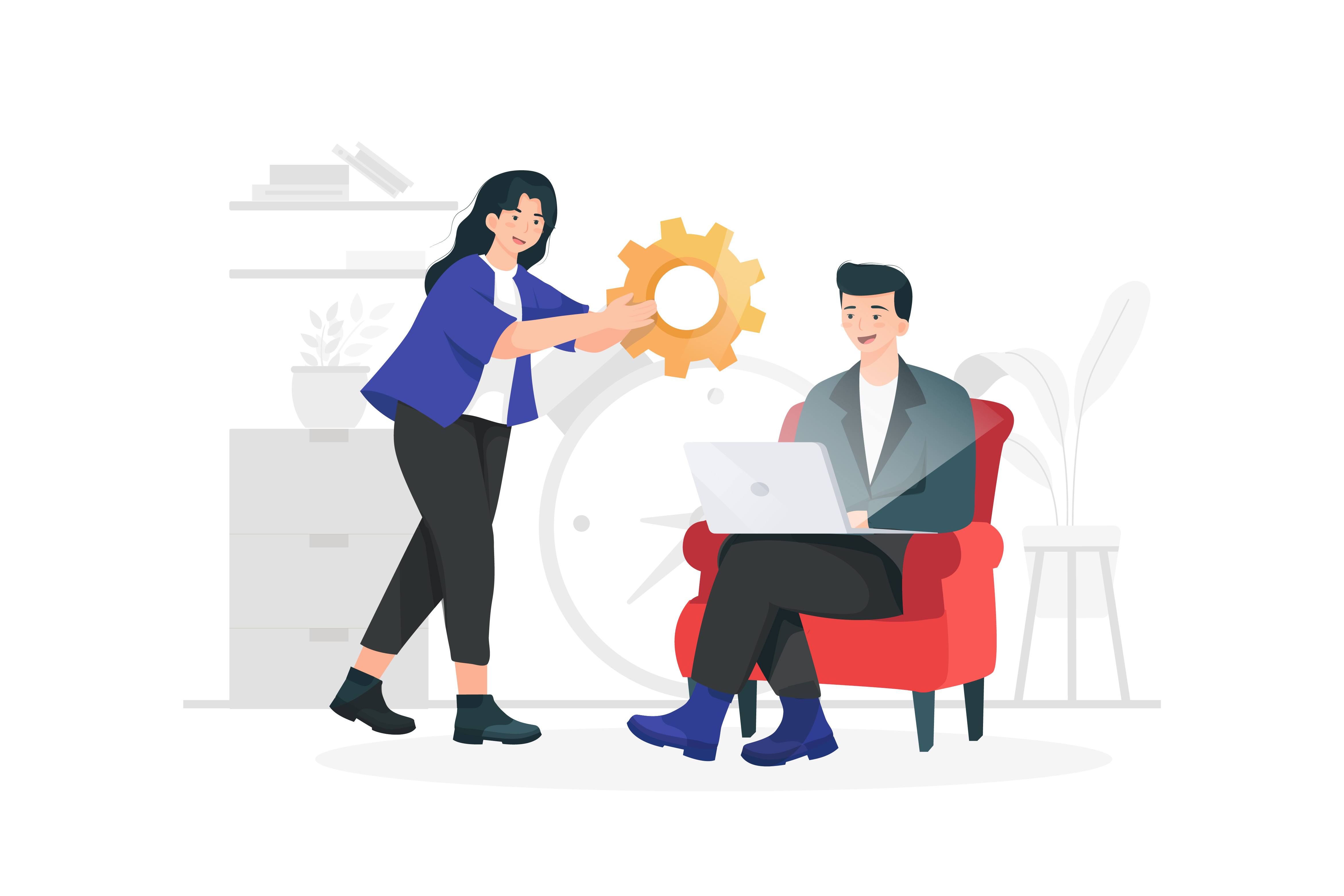 How To Improve Your Management Communication Skills