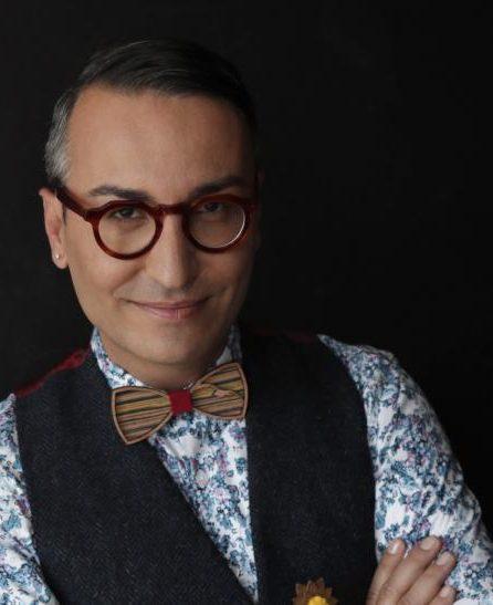 Elton Ilirjani
